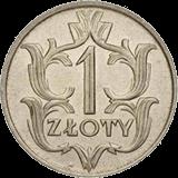 Rzuć monetą : Reszka